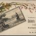 F. E. Myers & Bro. Advertising Card