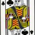 Champlain College Playing Cards