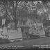 Grand Military and Civic Parade, Tercentenary Celebration, Burlington, Vt.