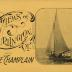 Souvenir Views of Lake Champlain in Three Parts: Parts Two and Three